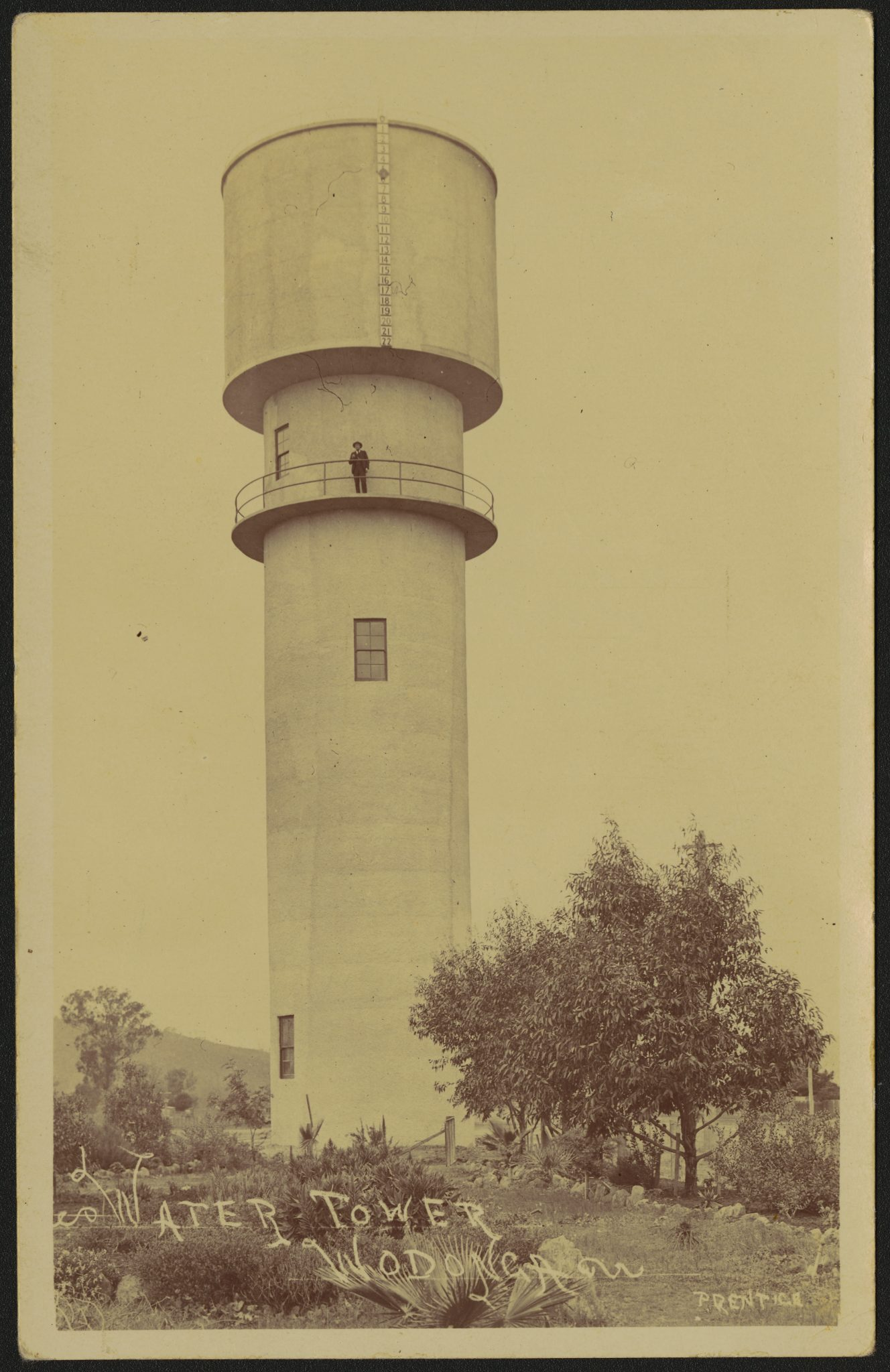 wodonga-water-tower-prentice
