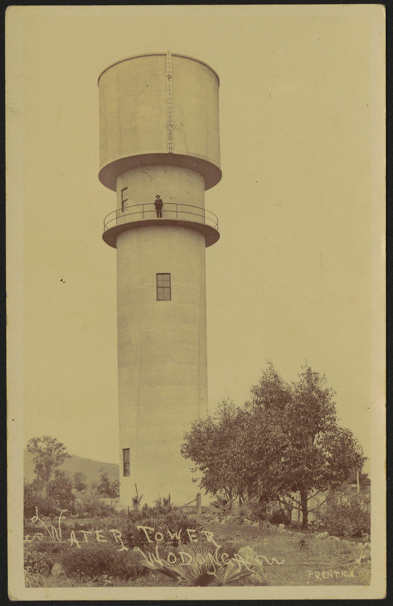 wodonga-water-tower-prentice