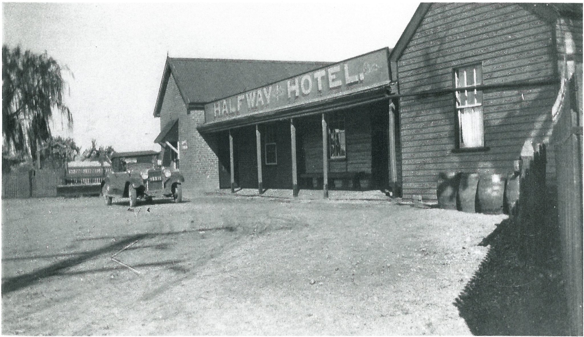 half-way-hotel