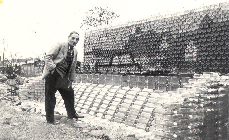 porta-bottle-wall