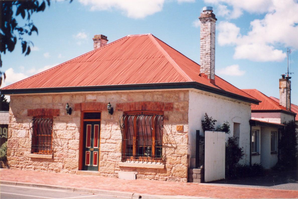 stonleigh-1998